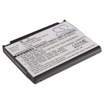 Аккумулятор CS-SMF480SL AB553446CU для Samsung SGH-A767/F480/F488 3.7V 3.7Wh 3.7V / 850mAh