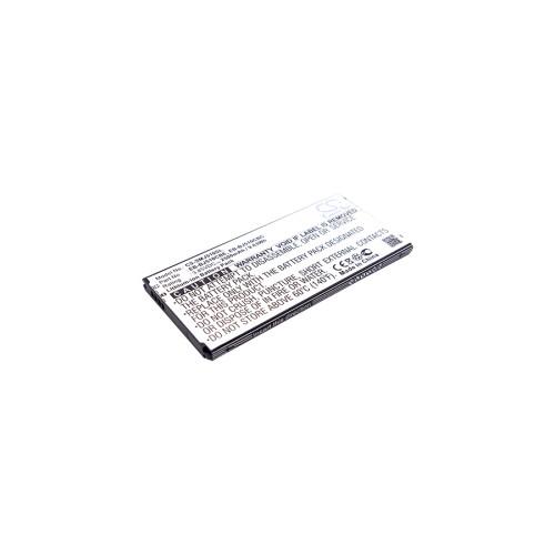 Аккумулятор CS-SMJ510SL EB-BJ510CBE для Samsung Galaxy J5 SM-J500F / J5 SM-J510F 3.85V / 2500mAh / 9