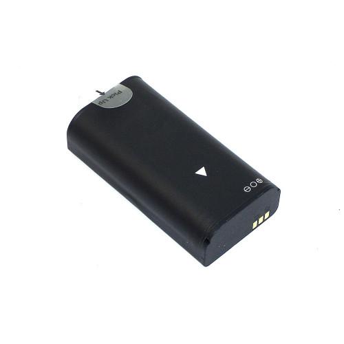Аккумулятор для INOI 246Z 4750mAh 3.7V