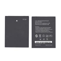 Аккумулятор для INOI 2 / 2 Lite 2500mAh 3.8V