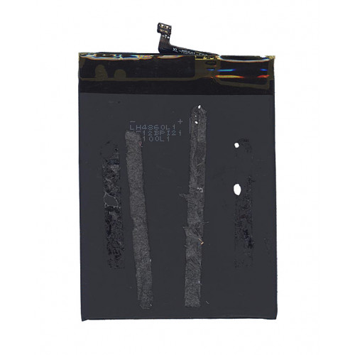 Аккумулятор для INOI 6, 4000mAh 3.7V