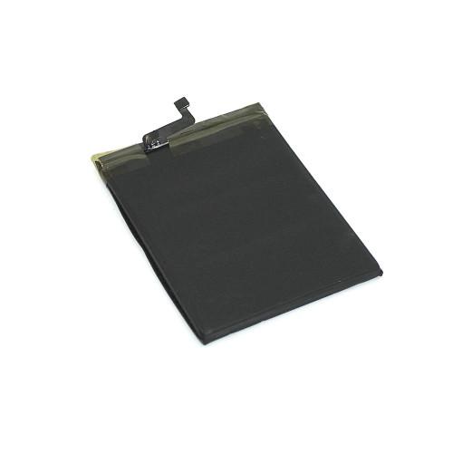 Аккумулятор для INOI 6 Lite 4750mah