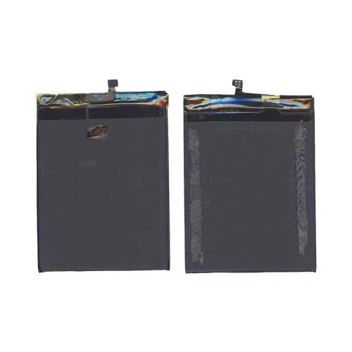 Аккумулятор для INOI 7 Lite 4450mAh