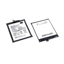 Аккумулятор TLP024C1 для Alcatel A3 OT-5046D / Shine lite OT-5080X