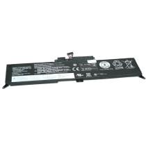 Аккумулятор для Lenovo ThinkPad Yoga 260 (00HW026) 15.2V 2895mAh