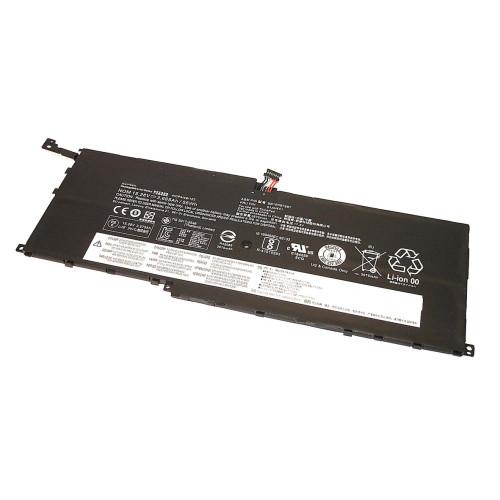 Аккумулятор для Lenovo ThinkPad X1 Yoga (01AV441) 15.28V 56Wh