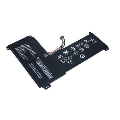 Аккумулятор для Lenovo 120S-14 (0813007) 7.5V 4140mAh