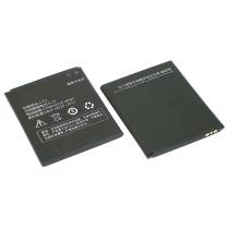 Аккумуляторная батарея 0B200-0128000 для Asus T45 1800mAh / 6.66Wh 3,7V