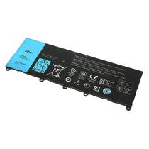 Аккумулятор для Dell Latitude 10-ST2e 7.4V 30Wh 0WGKH