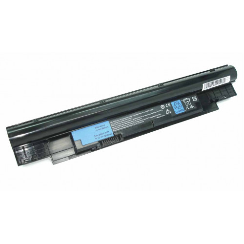 Аккумулятор для Dell Inspiron N411Z 11.1V 5200mAh 268X5, V131 REPLACEMENT