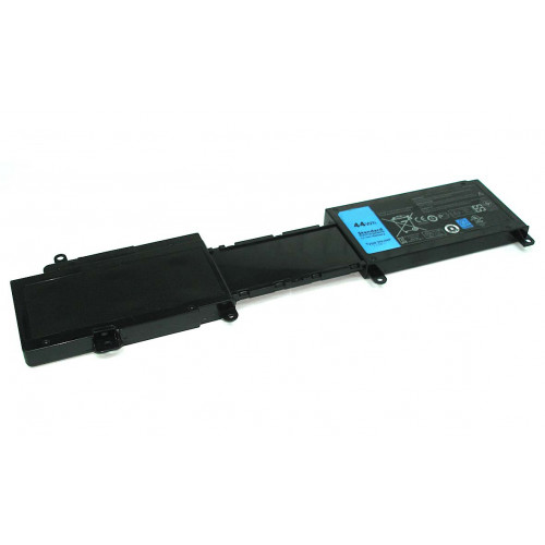 Аккумулятор для Dell Inspiron 14z-5423 11.1V 44Wh 2NJNF