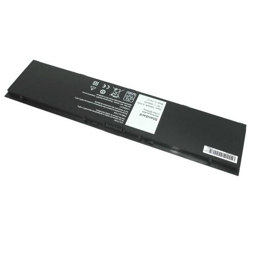 Аккумулятор для Dell Latitude E7440 7.4V 4500mAh 34GKR REPLACEMENT
