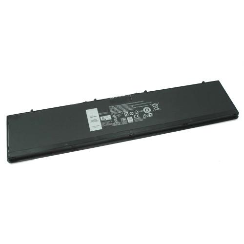Аккумулятор для Dell Latitude E7440 7.4V 47Wh 34GKR