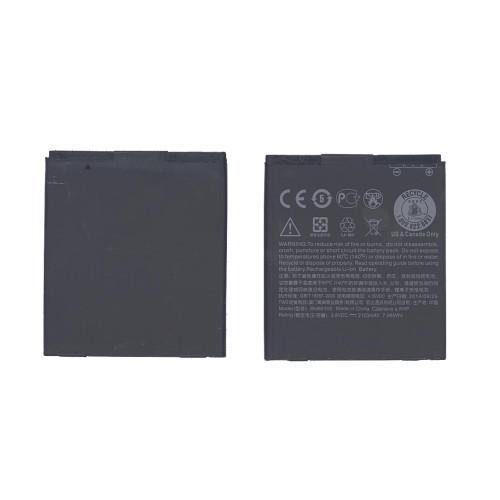 Аккумуляторная батарея 35H00213-00M, BA S930 для HTC Desire 501 3.8V 2100mAh
