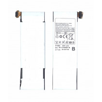 Аккумуляторная батарея 5735B0 для Samsung Galaxy S WiFi 5.0 (G70) 3.7V 9,20Wh
