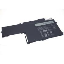 Аккумулятор для Dell Inspiron 14-7437 (5KG27) 7.4V 58Wh
