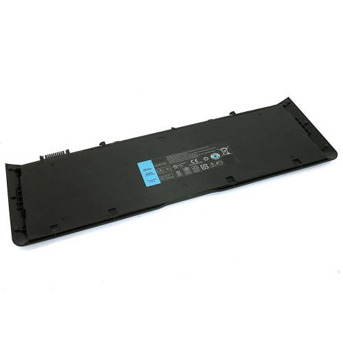 Аккумулятор для Dell E6430u 11.1V 4400mAh 6FNTV