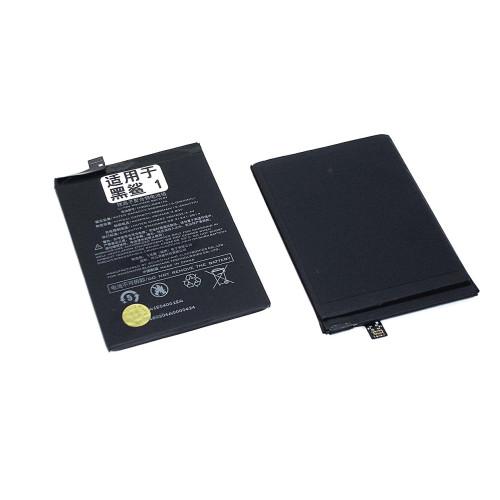 Аккумуляторная батарея 8501FA для Xiaomi Black Shark