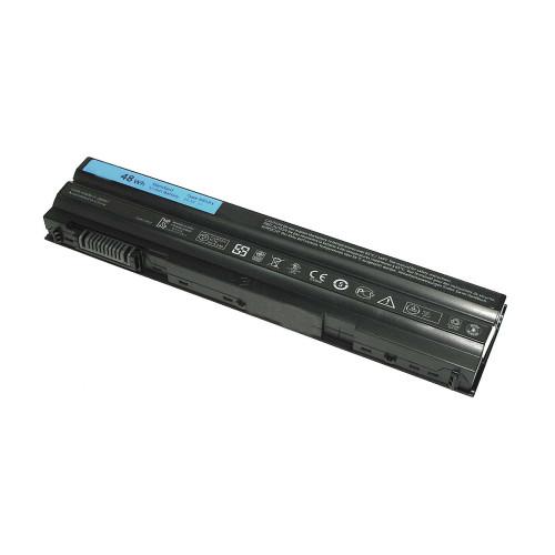 Аккумулятор для Dell Inspiron 5520 5720 48Wh 8858X