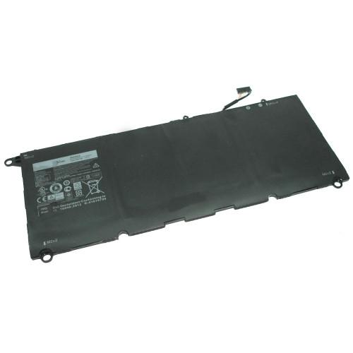 Аккумулятор для Dell XPS 13 9343 (90V7W) 7,6V 56Wh