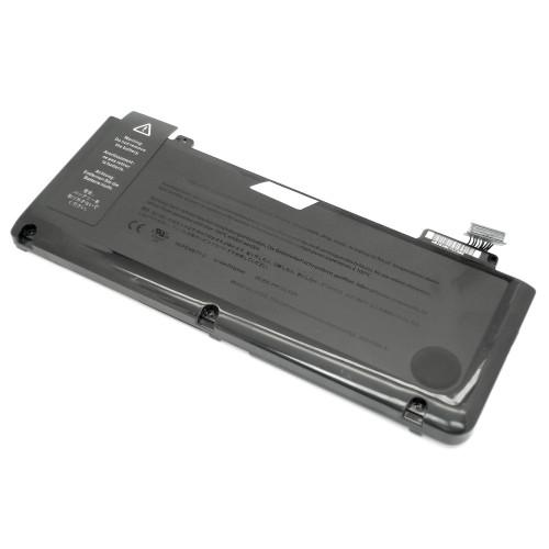 Аккумулятор для Apple MacBook 13* A1322 63,5Wh REPLACEMENT