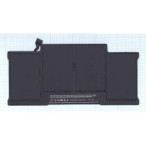 Аккумулятор для Apple MacBook A1466 A1405 7.3V 50Wh REPLACEMENT