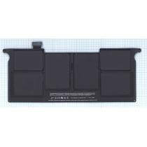 Аккумулятор для Apple MacBook Air A1370 A1406 35Wh REPLACEMENT
