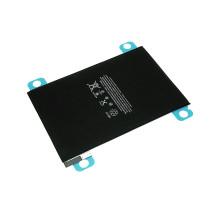 Аккумуляторная батарея A1538 для Apple iPad mini 4 3.85V 5124mAh