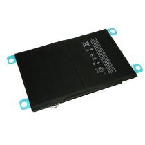 Аккумуляторная батарея A1547 для Apple iPad Air 2 3.8V 7300mAh