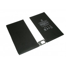 "Аккумуляторная батарея A1584 для Apple iPad Pro 12.9""  3,8V 10300mAh"