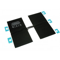 "Аккумуляторная батарея A1670 для Apple iPad Pro 12.9""  2d Gen 3,8V 10800mAh"