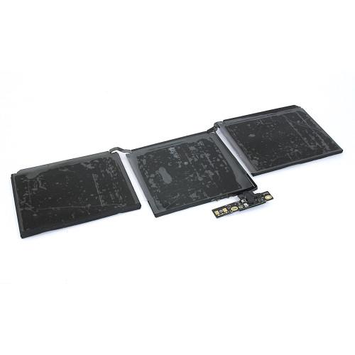 Аккумулятор для Apple MacBook Pro 13 Retina A1708 A1713 11.40V 54.5Wh