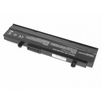 Аккумулятор для Asus Eee PC 1015 (A32-1015) 10,8V 5200mAh REPLACEMENT черная