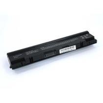 Аккумулятор для Asus Eee PC 1025C A32-1025 REPLACEMENT черная