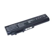 Аккумулятор для Asus N50 11,1V 51Wh A32-N50 черная
