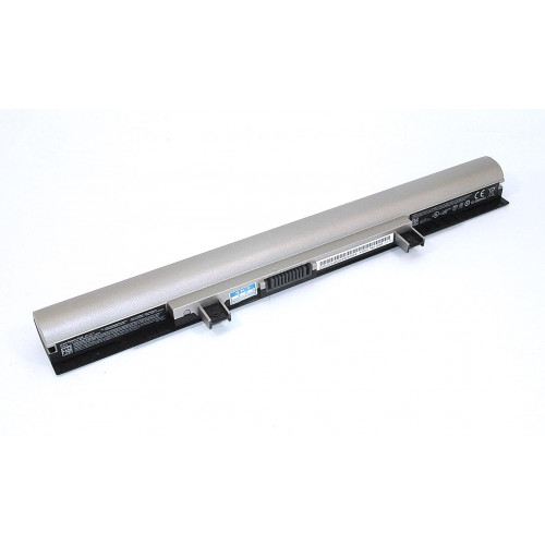 Аккумулятор для DNS MEDION 15.12V 44Wh A41-D15