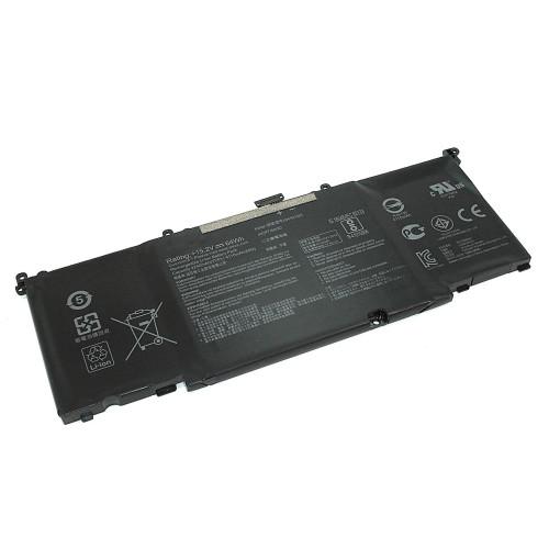 Аккумулятор для Asus GL502 (A41N1526) 15.2V 4240mAh