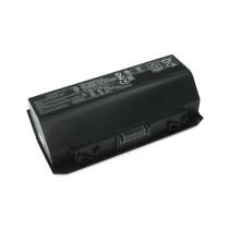 Аккумулятор для Asus G750J (A42-G750) 15V 88Wh черная