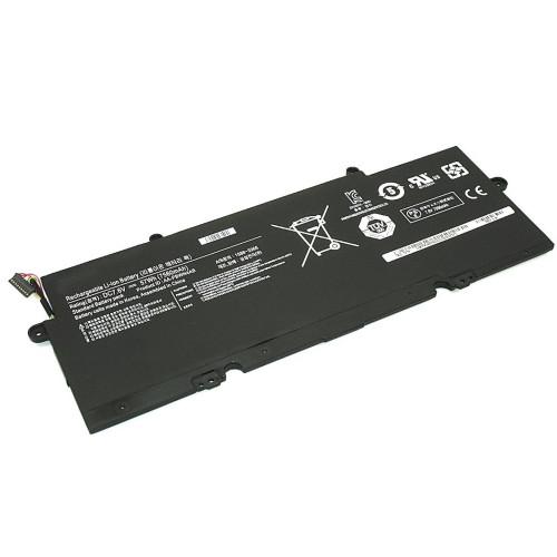 Аккумулятор для Samsung 540U4E (AA-PBWN4AB) 7.6V 7500mAh