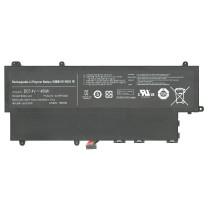 Аккумулятор для Samsung 530U3B, 530U3C (AA-PBYN4AB) 45Wh