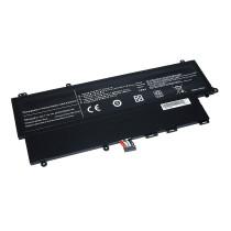 Аккумулятор для Samsung 530U3B, 530U3C (AA-PBYN4AB) 5400mAh REPLACEMENT