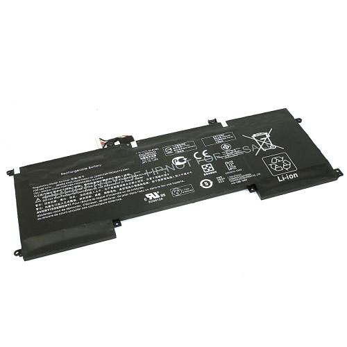 Аккумулятор для HP Envy 13-AD023TU (AB06XL) 7.7V 53.16Wh