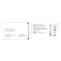Аккумуляторная батарея AB1530BWM для Philips T910/V816/W626/W727