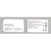 Аккумуляторная батарея AB1900AWM для Philips W715/X710