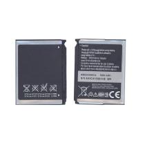 Аккумуляторная батарея AB553446CU для Samsung SGH-A767/F480/F488 3.7V 3.7Wh