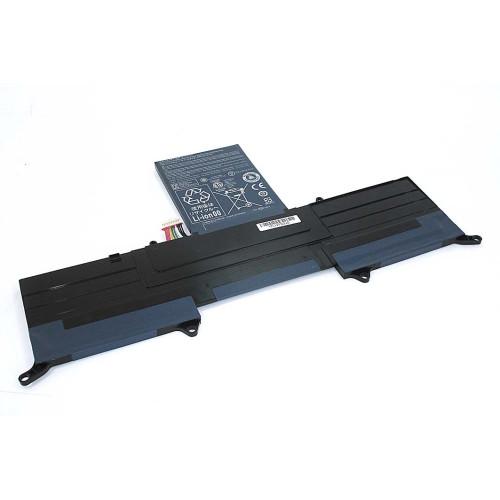 Аккумулятор для Acer Aspire S3-951 3000mAh AP11D3F REPLACEMENT