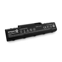 Аккумуляторная батарея Amperin для ноутбука Acer Aspire 2930, 4710 11.1V 4400mAh (49Wh) AI-4710