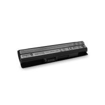 Аккумуляторная батарея Amperin для ноутбука MSI GE, FX, FR, CX, CR 11.1V 4400mAh (49Wh) AI-FX400