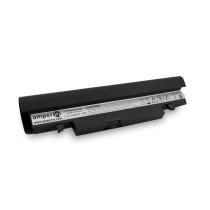Аккумуляторная батарея Amperin для ноутбука Samsung N, NT, NP Series 11.1V 4400mAh (49Wh) AI-N140
