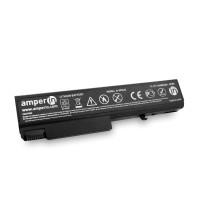 Аккумуляторная батарея Amperin для ноутбука HP ProBook 6440 11.1V 4400mAh (49Wh) AI-HP8440